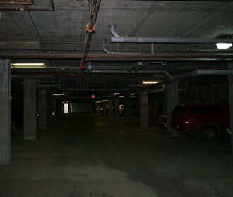 bad-lighting-parkade