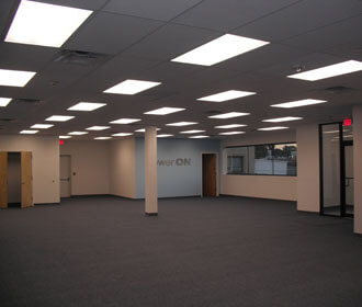 fluorescent-lighting-fixtures
