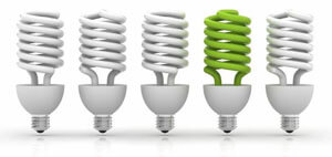 Compact-Fluorescent-Light-Bulbs-Disposal-Fluorescent-light-bulb-recycling