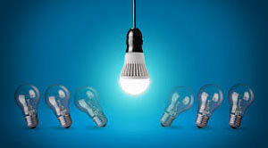 led-lighting-calgary